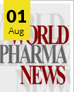 News Pharmacy